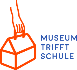 Museum trifft Schule
