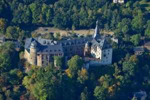 Burg Mylau_klein