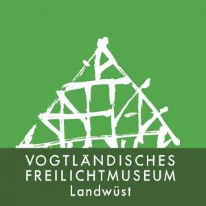 Logo_Vogtländ_Freilm